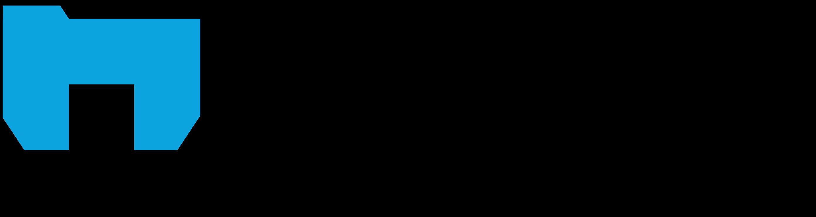 nojp.net Logo