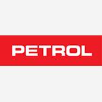 Petrol d.d.